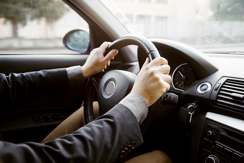Illinois Driver S License Revocation And Suspension