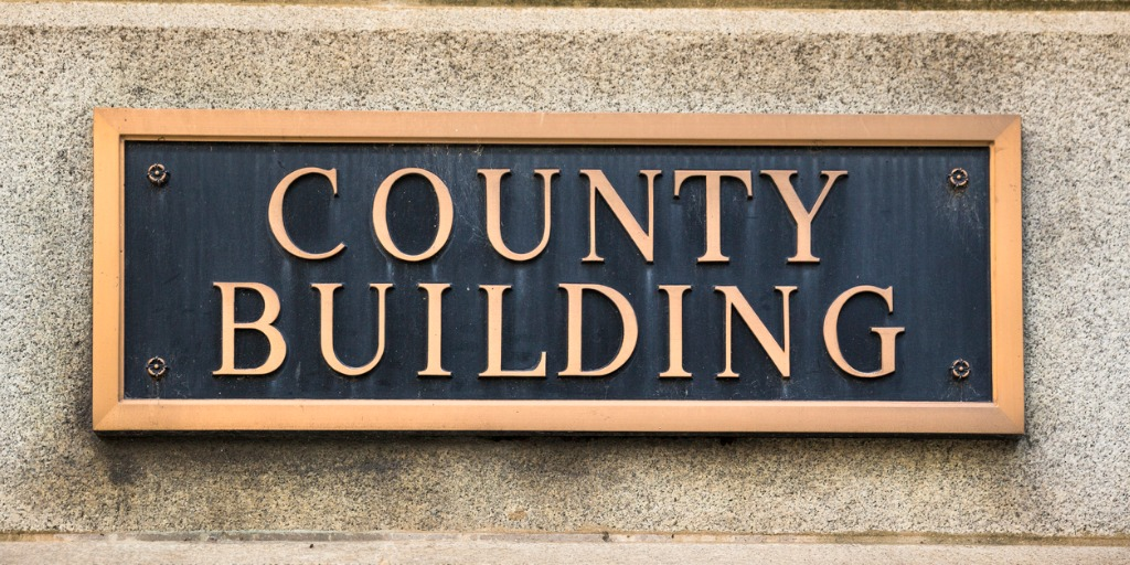Get Legal Help In Cook County Illinois Legal Aid Online