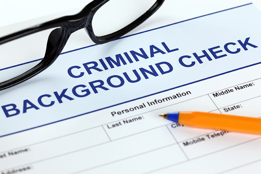 Expunging or sealing a criminal record | Illinois Legal Aid Online