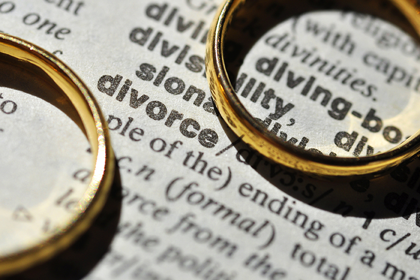 What are maintenance payments after a divorce? | Illinois