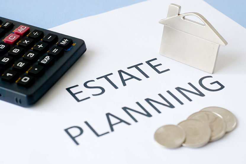 Setting Up A Power Of Attorney For Property Illinois Legal Aid Online