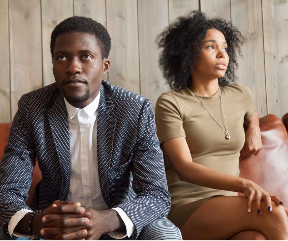 Getting a divorce illinois legal aid online solutioingenieria Gallery