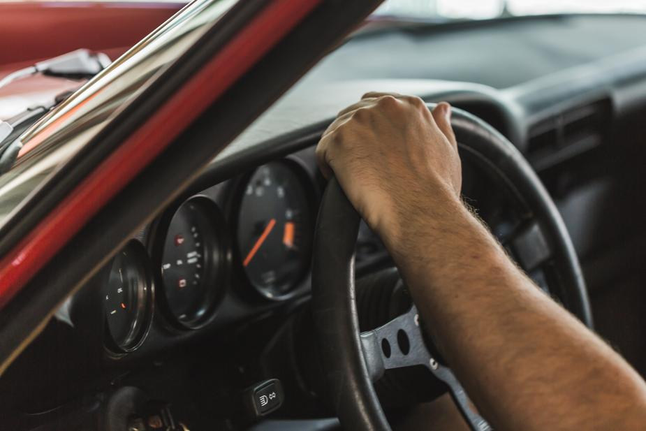 Buying And Keeping A Used Car Illinois Legal Aid Online