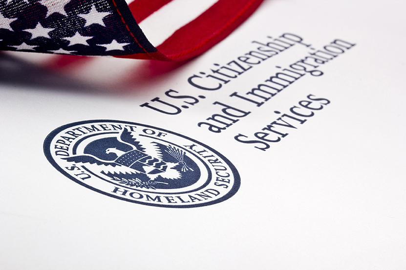 Good moral character and immigration status   Illinois Legal Aid Online