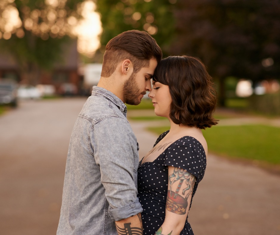 Best dating site 30s