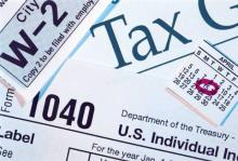 Do I have to pay taxes for my freelance job? | Illinois Legal Aid Online