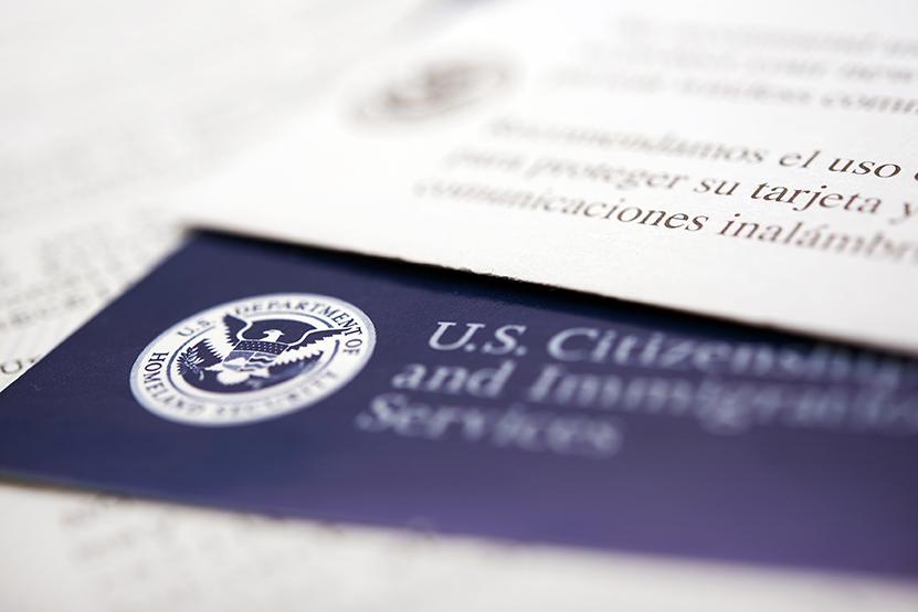 Ciudadanía y naturalización de los Estados Unidos | Illinois Legal ...
