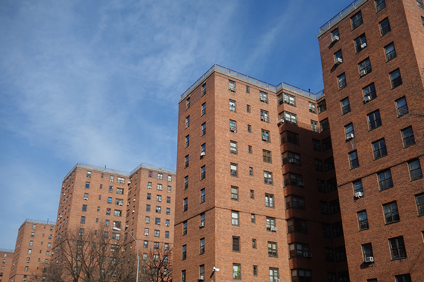 Fighting Eviction From Public Housing Illinois Legal Aid Online
